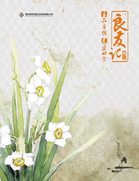2015年《平安彩票app官网下载记》