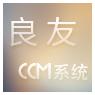 CCM系统