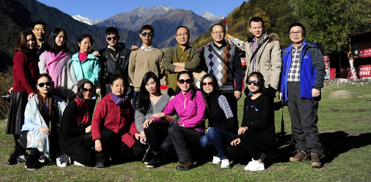 青青青免费视频在线观看摄影社孟屯河谷采风圆满结束