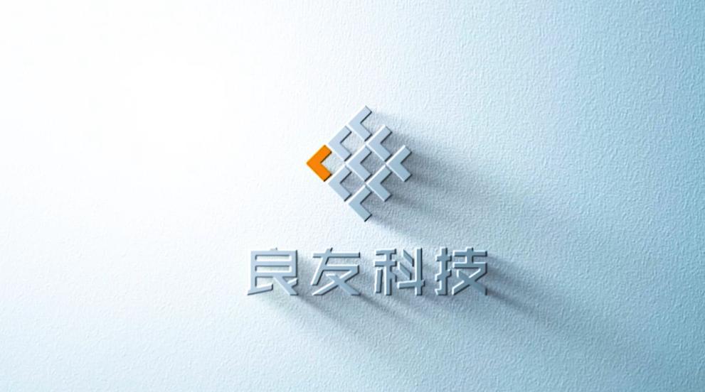 平安彩票app官网下载科技